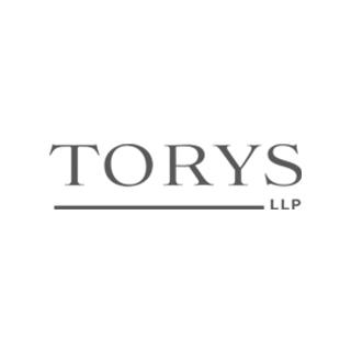 Tory 320x320