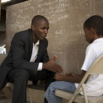 Links to Writing a New Story in Haiti
