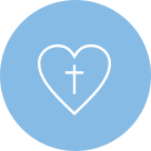 icon-heart-cross