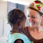 Links to Why should I join a Compassion Exposure Trip?