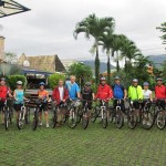 Links to Cycling for Students
