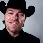 Links to A special message from Compassion artist George Canyon