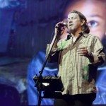 Links to Experience worship with a Compassion Artist