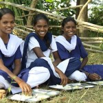 Links to Restoring ragpicking children