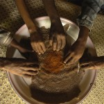 Links to What meals do kids get at Compassion? (part one)