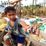 Links to The Lows and Highs of Surviving Typhoon Haiyan