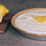 Links to Compassion Explorer Extra: Creamy Lemon Pie