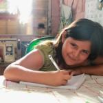 Links to Storytime with Sara