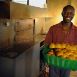 Links to Rebuilding Haiti with small businesses