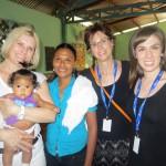 Links to Women helping women
