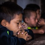 Links to Please join us in prayer for the children we serve and our frontline workers