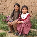 Links to A new family for seven orphans