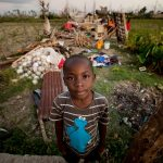 Links to Hurricane Matthew: stories of survival