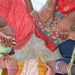 Links to Global Day of Prayer for India