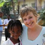 Links to Why do you volunteer?