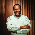 Links to A vision for Africa: An interview with Sidney Muisyo