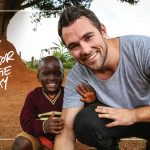 Links to Your selfie could help change a child's life