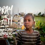 Links to Pray for the Caribbean amidst Hurricane Irma