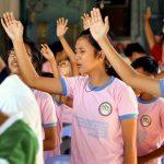 Links to Urgent prayers needed: Super Typhoon Mangkhut
