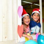 Links to How to shop ethically this Christmas