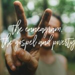 Links to Can the Enneagram help you respond to poverty?