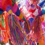 Links to 6 piñata celebrations around the world