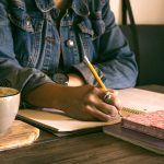 Links to Why Letter Writing Matters in a Social Media Age