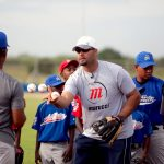 Links to Star Baseball Player Makes Life-Changing Impact with Compassion