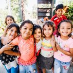 Links to 3 ways the world has changed for children in 30 years