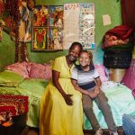 Links to The words of an Ethiopian mother that are still echoing in my heart one year later