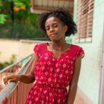 Links to 10 Years After Haiti Earthquake Survivors Speak