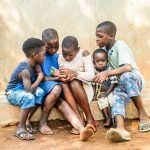 Links to Is child sponsorship ethical?