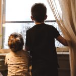 Links to 8 free family activities for self-isolation during COVID-19