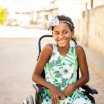 Links to Humans of Brazil
