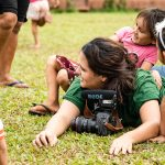 Links to Compassion's Photojournalists: their stories