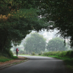 Links to A helpful road map for the restless heart