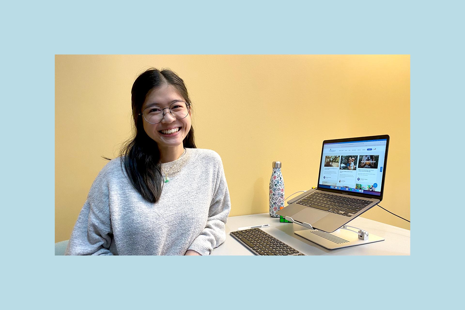 Alyssa profile photo