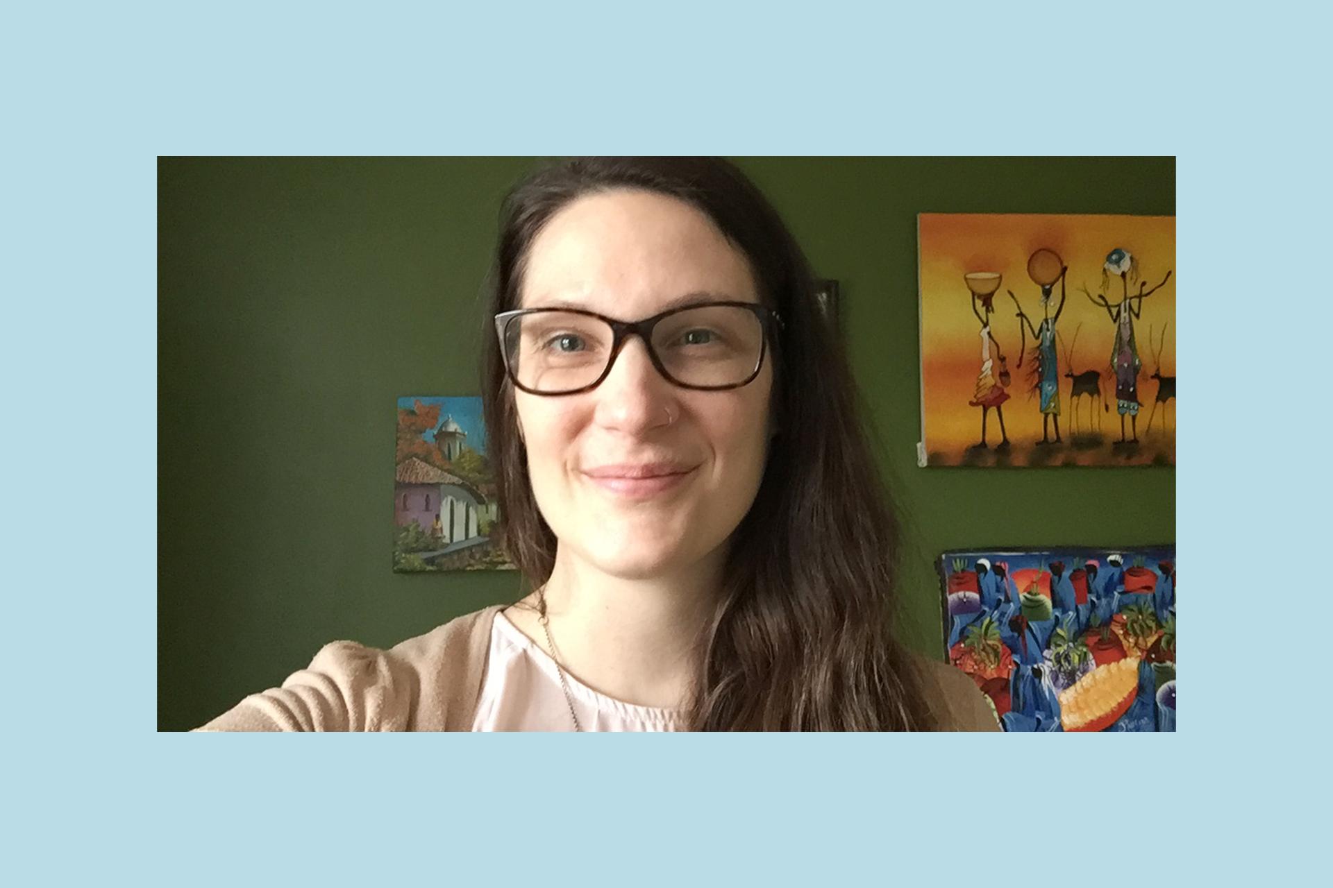 Aveleen profile photo