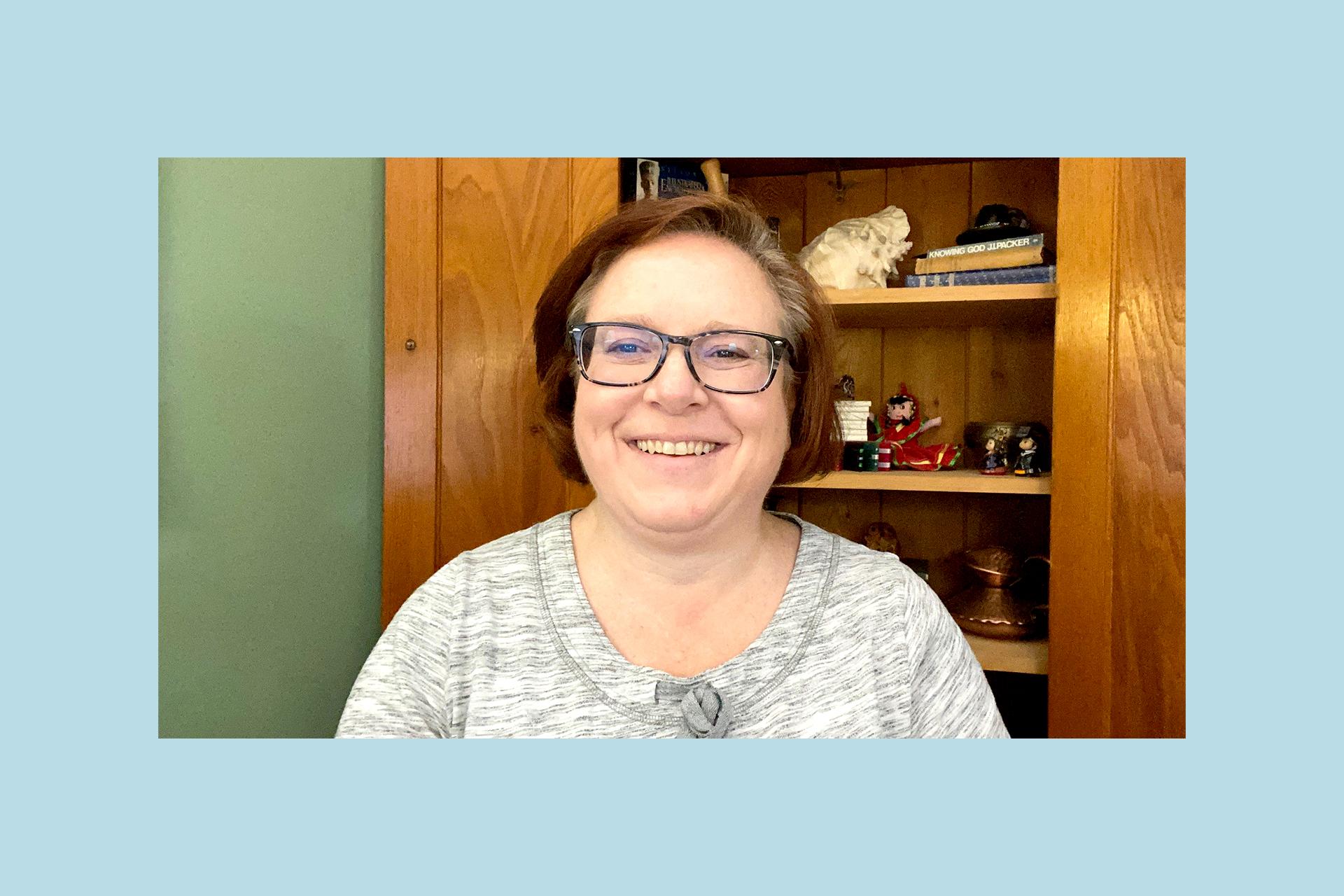 Ruth profile photo