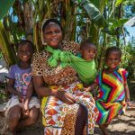Links to Beating Malaria with Hope