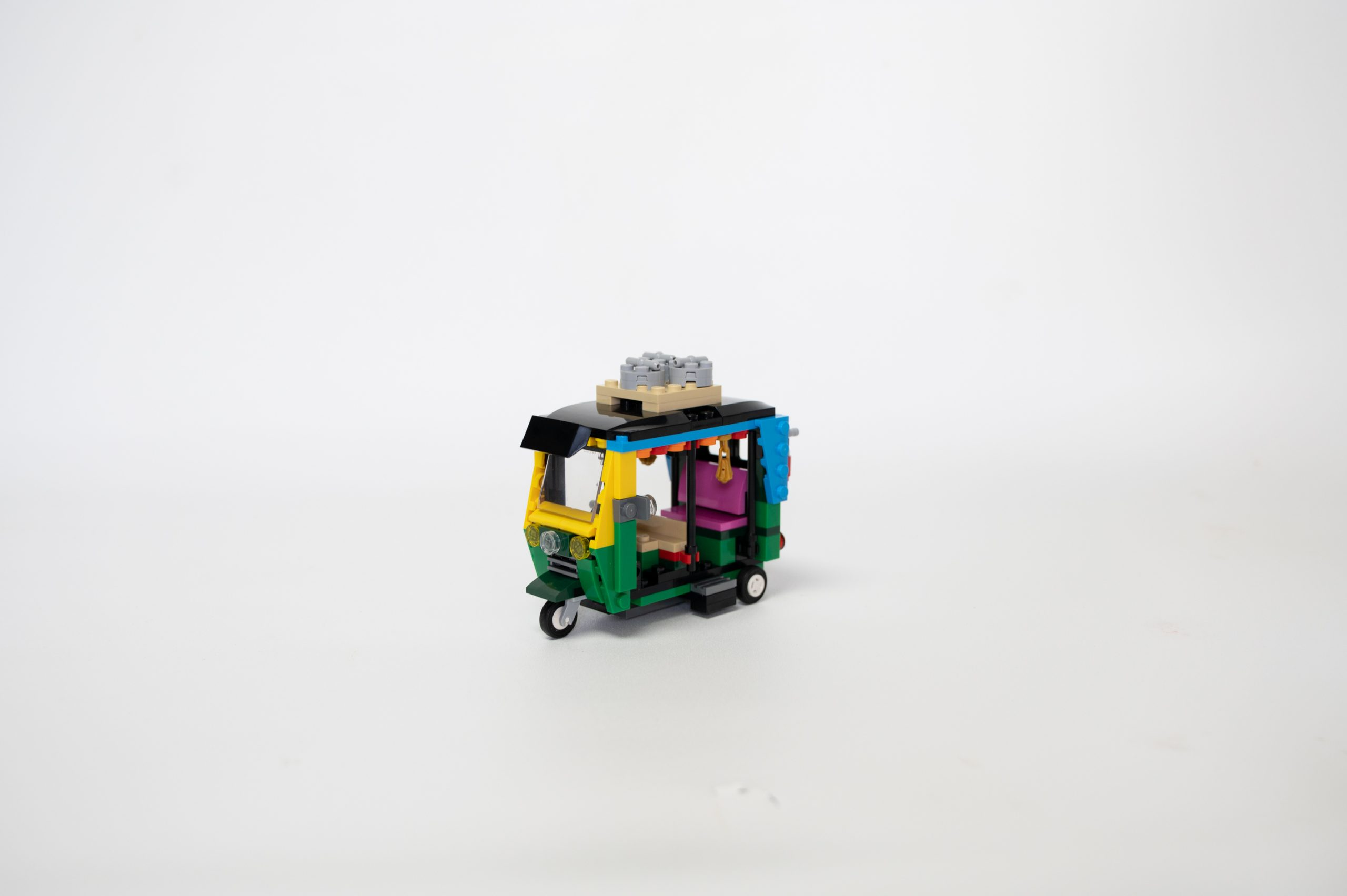 An image of a kids toy