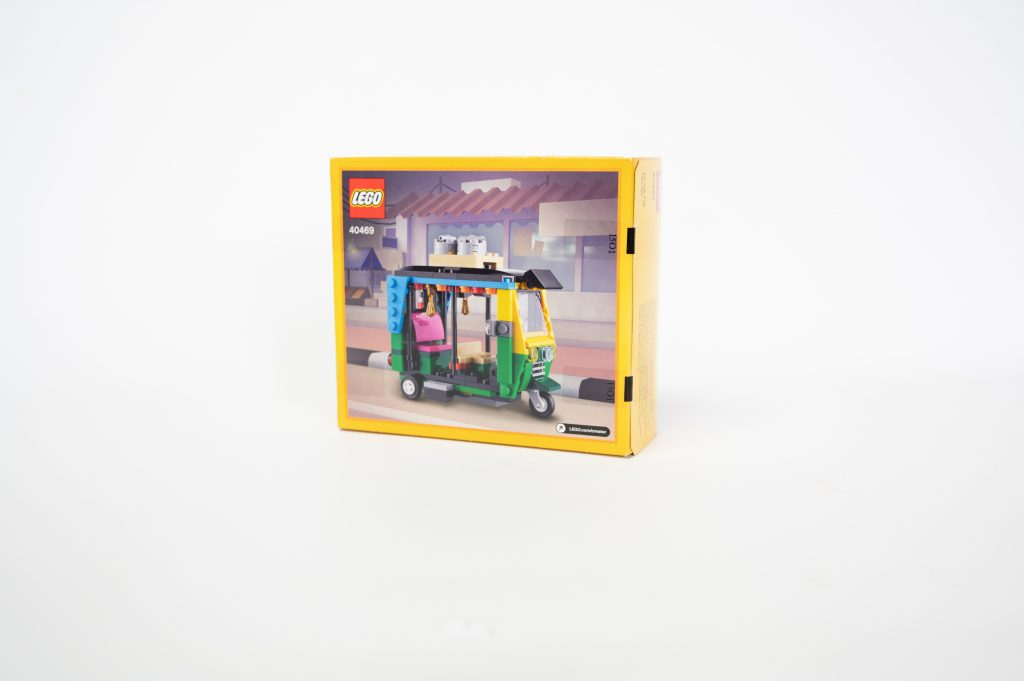 An image of a toy in a box