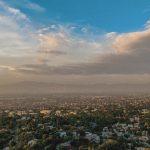 Links to 2021 Haiti Earthquake Updates
