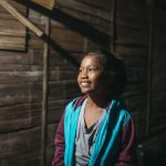 Links to 'Help me be brave': COVID-19's impact on a fishing community in Indonesia