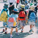 Links to Back-to-school: 10 Questions with a Canadian teacher