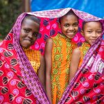 Links to We wear our stories: Different cultural dress of kids in Africa