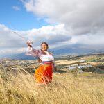 Links to Thanksgiving: The attitude that births true joy