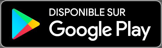 Meestik Google Play
