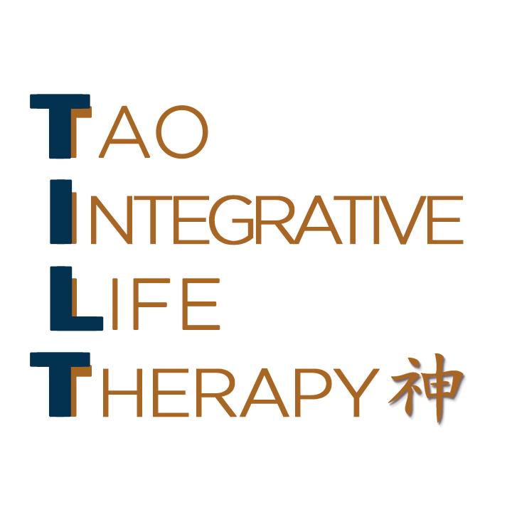Logo formation TILT