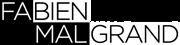 Logo Fabien Malgrand